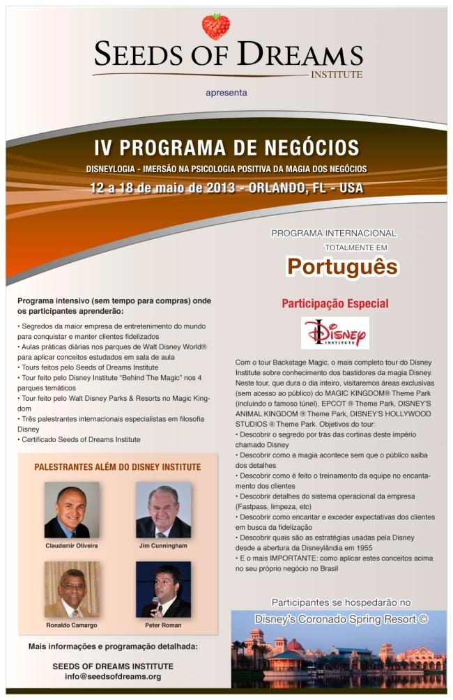 Poster_IV_Programa