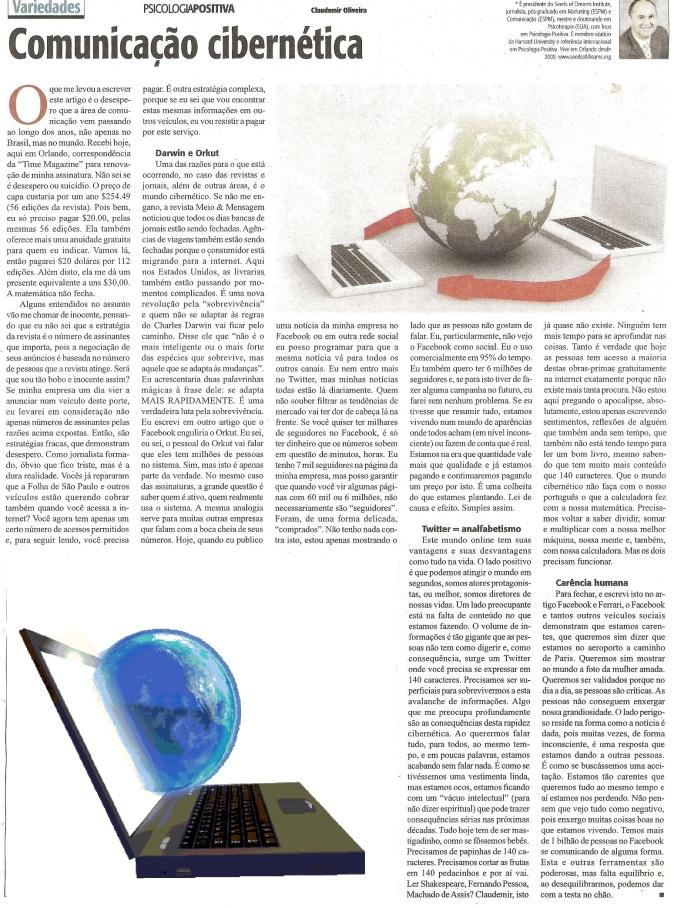 46 PP COMUNICACAO CIBERNETICA Jan SEM data