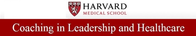 Harvard coaching FINAL